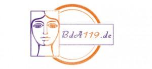 Bibliothek der Alten Projesi // Projekt