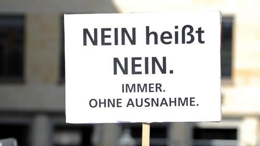 neinheisstnein-103~_v-videowebm