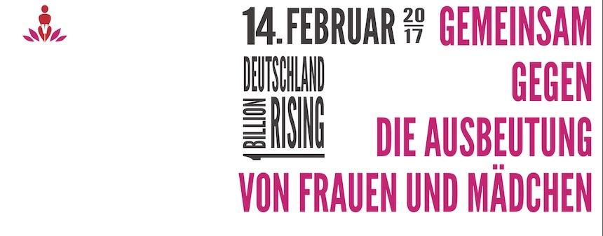 bundesverband der migrantinnen in deutschland e v wir stehen zusammen nein zu gewalt gegen. Black Bedroom Furniture Sets. Home Design Ideas