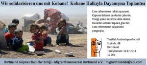 bilet kobani 3