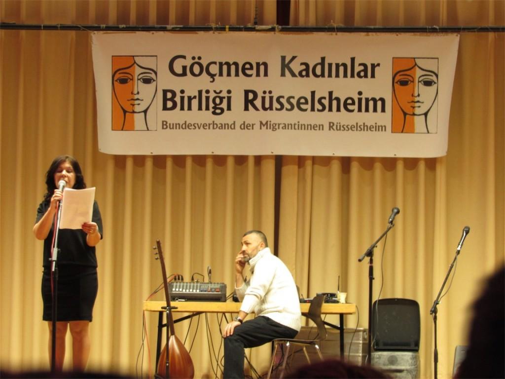 GKB-Rüsselsheim-6