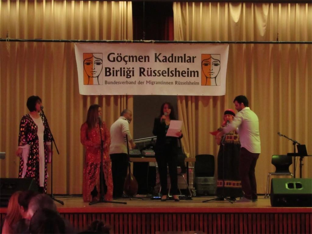 GKB-Rüsselsheim-8