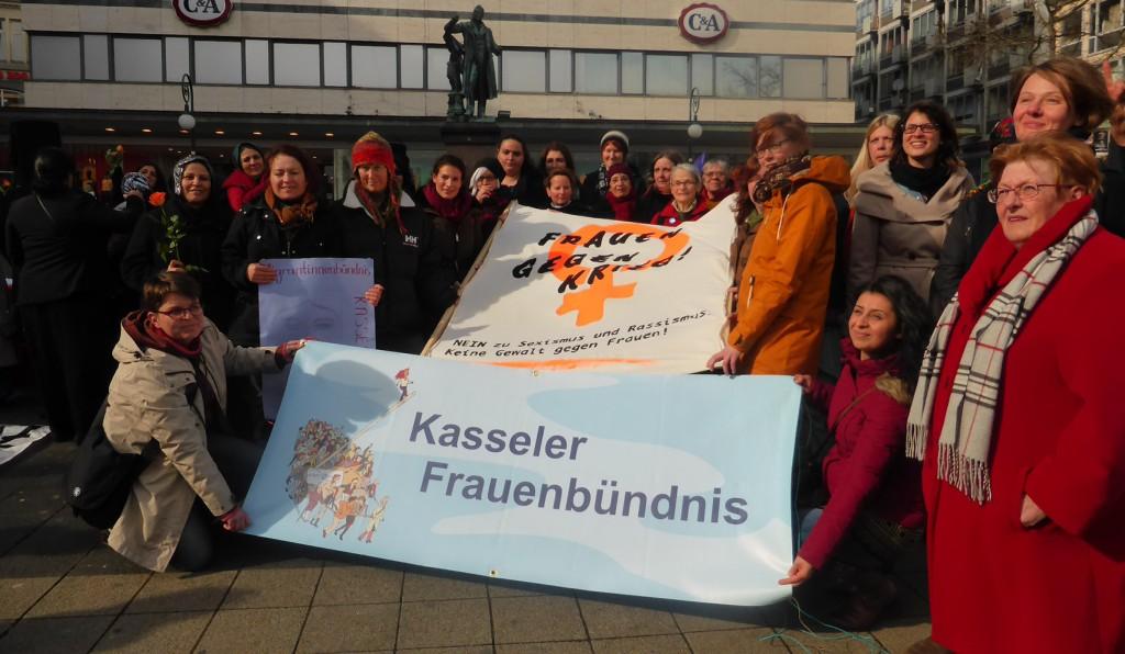 Kassel5