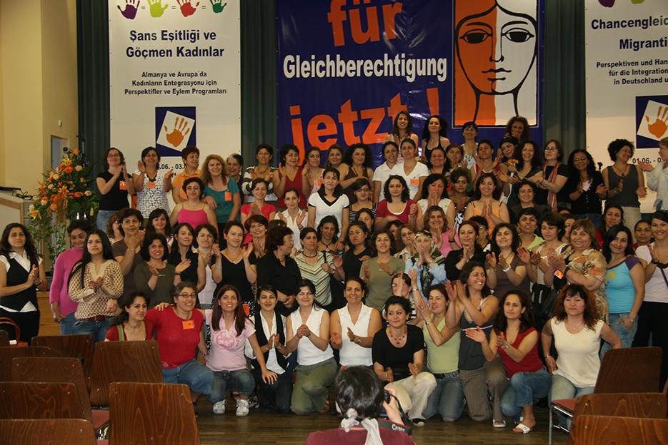 GKB_Kongre_2007