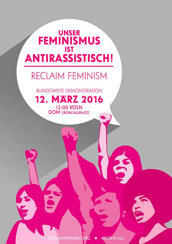 köln plakat1(pink)_v2