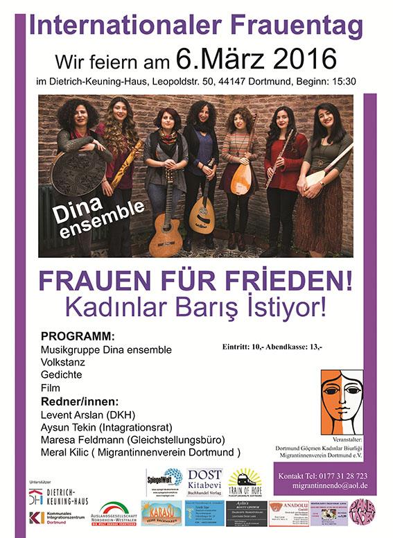 Plakate 8.März 16_Layout 1 klein