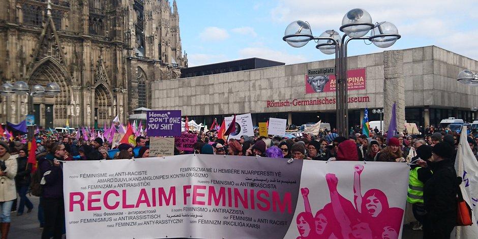 feministendemo