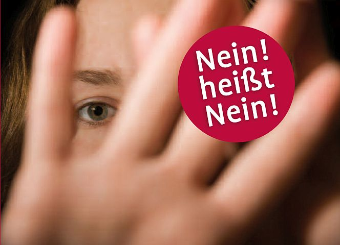 nein_heisst_nein_w