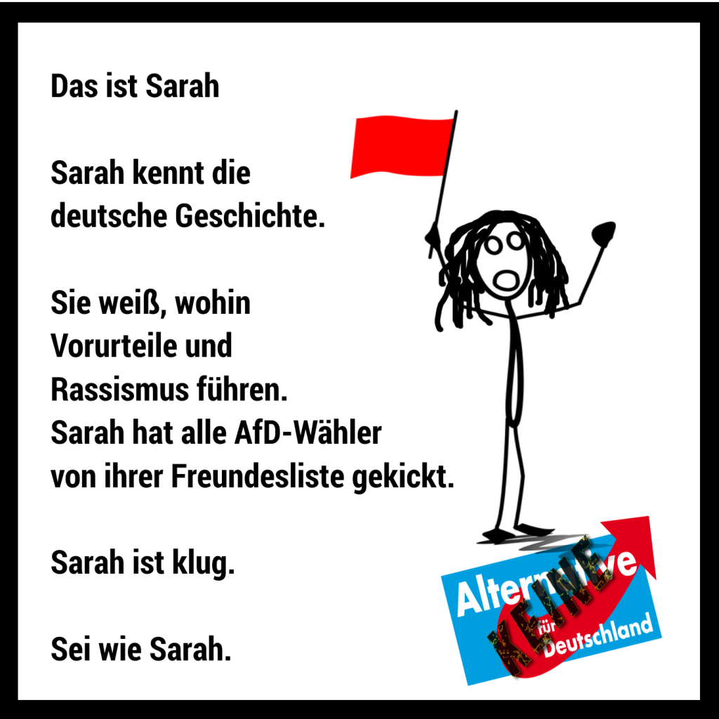 sarah-fl-1024x1024