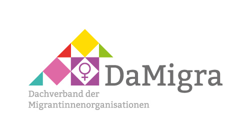 damigra_logo_web