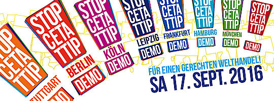csm_ttip_hannover_fb_banner_850x315_layout_20160608_5_aa106f0756