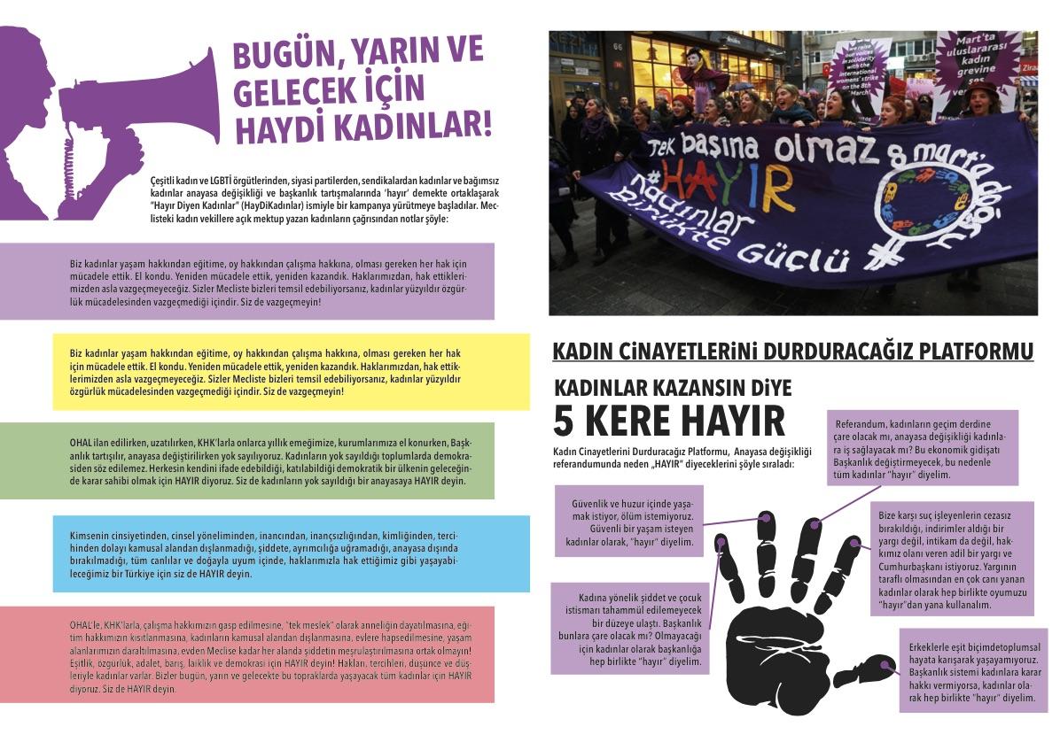 Hayir_version2